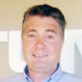 Bjorn_Gunther_MBA-new