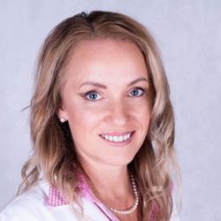 Dr-med-lucie-valesova-new
