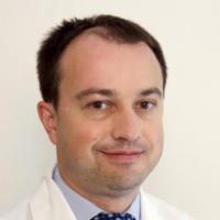 Dr-med-tovarek-new