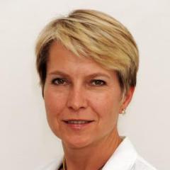 Dr.med-miksovska-new