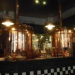 Brauereiführung 3