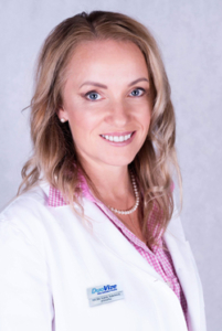 Dr-med-lucie-valesova