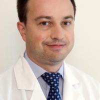 Dr-med-tovarek