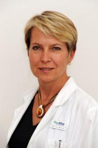 Dr.med-miksovska