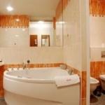 ankora-hotel-prague