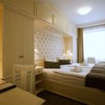 Ambiante Hotel-84
