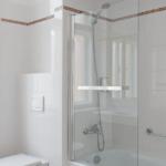 hotel-ambiente-praga-015