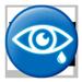 ikona-bolestivost-75x75