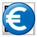 ikona-cena-75x75