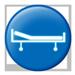 ikona-luzko-75x75