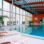 novotel_praha_wenceslas_square_hotel_03